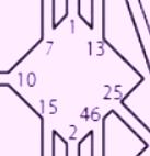 g-center-hd
