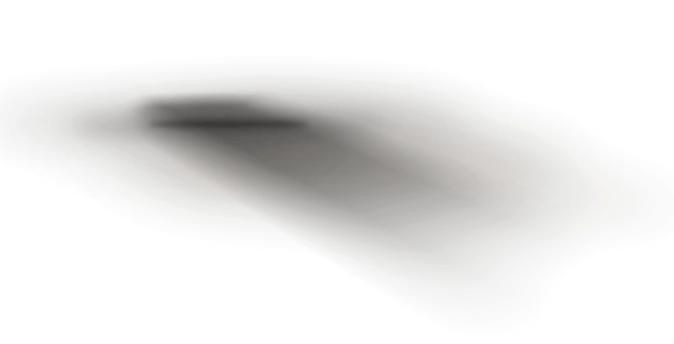 shadow-awareness